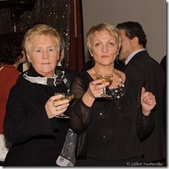 Réveillon Vivons Bachy 31-12-2012-1541 (Copier)