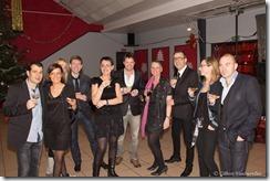 Réveillon Vivons Bachy 31-12-2012-1561 (Copier)