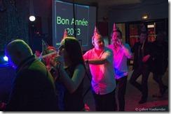 Réveillon Vivons Bachy 31-12-2012-1704 (Copier)