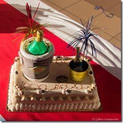 Réveillon Vivons Bachy 31-12-2012-1790 (Copier)