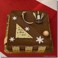Réveillon Vivons Bachy 31-12-2012-1796 (Copier)