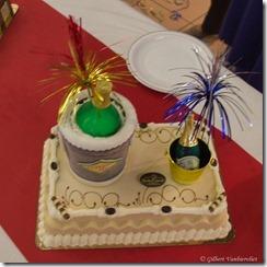 Réveillon Vivons Bachy 31-12-2012-1797 (Copier)