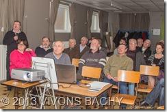 AG Vivons Bachy 2013-5990