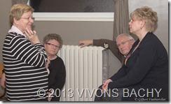 AG Vivons Bachy 2013-6003