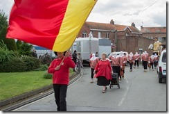 Carnaval Bachy 23-06-2013-0417 (Copier)