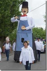 Carnaval Bachy 23-06-2013-0435 (Copier)