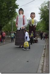 Carnaval Bachy 23-06-2013-0440 (Copier)