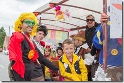 Carnaval Bachy 23-06-2013-0458 (Copier)