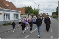 Carnaval Bachy 23-06-2013-0462 (Copier)