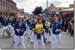 Carnaval Bachy 23-06-2013-0479 (Copier)
