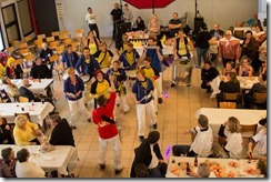 Carnaval Bachy 23-06-2013-0484 (Copier)