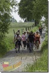 1ère marche du muguet-IMG_4369-04052014 (Copier)