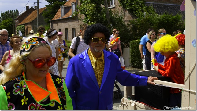 Carnaval-IMG_7298-22 juin 2014