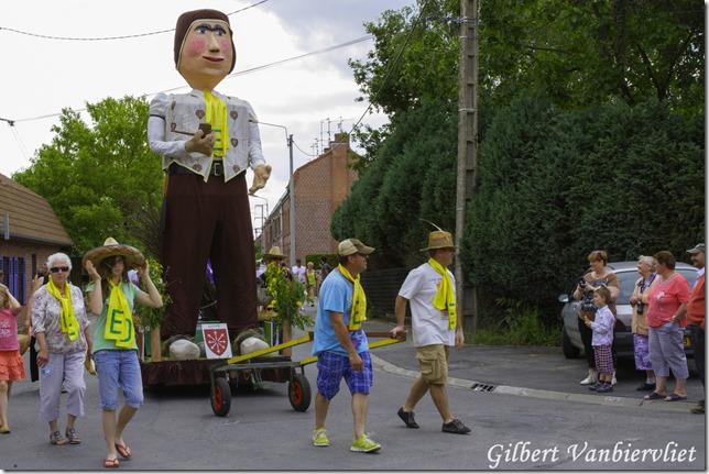 Carnaval-IMG_7314-22 juin 2014