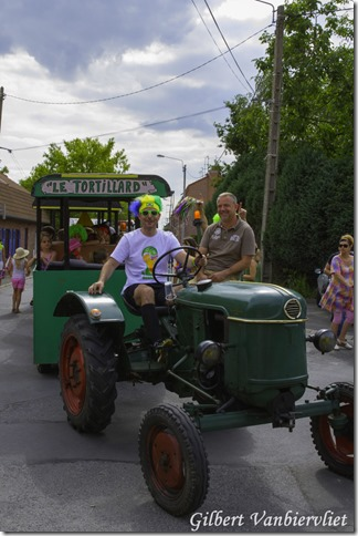 Carnaval-IMG_7340-22 juin 2014