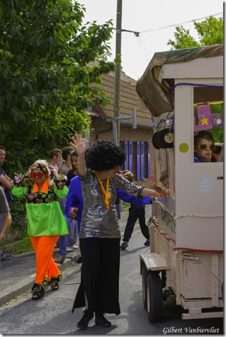 Carnaval-IMG_7355-22 juin 2014