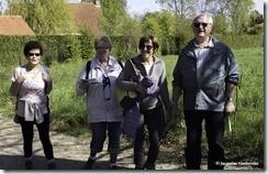 Marche du muguet - IMG_1594 - 01 mai 2016