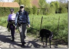 Marche du muguet - IMG_1596 - 01 mai 2016