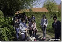 Marche du muguet - IMG_1597 - 01 mai 2016