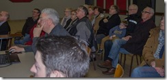 Assemblée Générale - IMG_0025 - 18 mars 2017