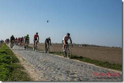 Paris - Roubaix - 253A3313 - 09 avril 2017