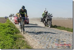 Paris - Roubaix - 253A3333 - 09 avril 2017