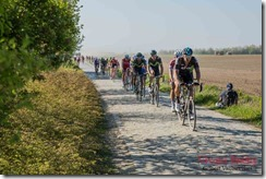 Paris - Roubaix - 253A3358 - 09 avril 2017