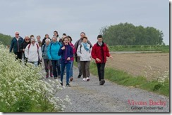 Marche du muguet - IMG_4159 - 01 mai 2017