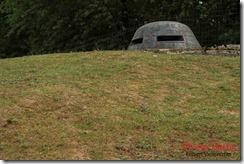 Fort Leveau - 253A5817 - 03 juin 2017