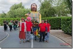 Carnaval - 253A7018 - 25 juin 2017