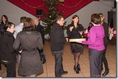 Réveillon Vivons Bachy 31-12-2012-1548 (Copier)