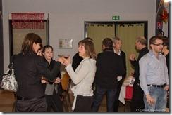 Réveillon Vivons Bachy 31-12-2012-1556 (Copier)