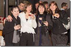 Réveillon Vivons Bachy 31-12-2012-1559 (Copier)