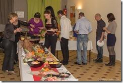 Réveillon Vivons Bachy 31-12-2012-1606 (Copier)