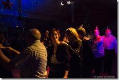 Réveillon Vivons Bachy 31-12-2012-1696 (Copier)