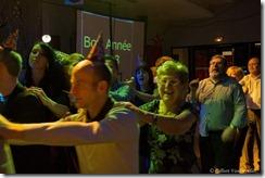 Réveillon Vivons Bachy 31-12-2012-1703 (Copier)