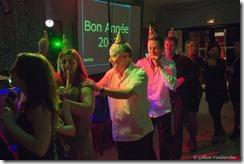 Réveillon Vivons Bachy 31-12-2012-1705 (Copier)