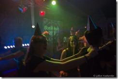 Réveillon Vivons Bachy 31-12-2012-1750 (Copier)