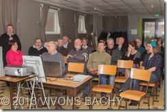 AG Vivons Bachy 2013-5987