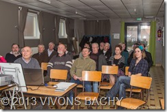 AG Vivons Bachy 2013-5989
