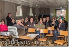 AG Vivons Bachy 2013-5992