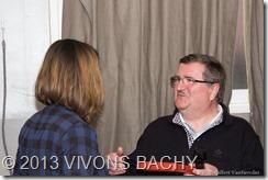 AG Vivons Bachy 2013-5993