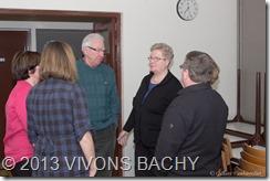 AG Vivons Bachy 2013-6001