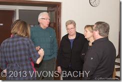 AG Vivons Bachy 2013-6002