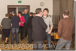 AG Vivons Bachy 2013-6004