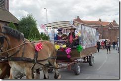 Carnaval Bachy 23-06-2013-0415 (Copier)