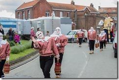 Carnaval Bachy 23-06-2013-0418 (Copier)