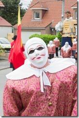 Carnaval Bachy 23-06-2013-0423 (Copier)