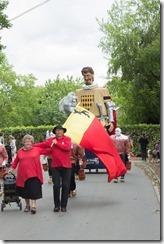 Carnaval Bachy 23-06-2013-0428 (Copier)