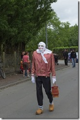 Carnaval Bachy 23-06-2013-0431 (Copier)